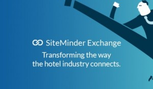 SiteMinder's new PMS-app connection solves a major problem of hotel-system connectivity