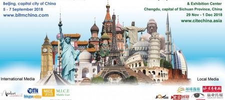 European Tour Operators to PREMIERE AT CITE 2018