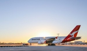 Qantas steps up retail game with new distribution platform, more personalized experience for customers