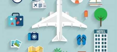 How non-travel players are foraying into the travel space