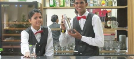 Goa Tourism focuses on scaling up skill development