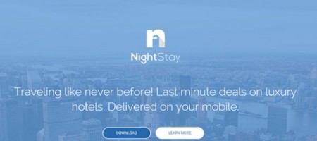 Paytm To Acquire Last-Minute Hotel Booking Startup NightStay