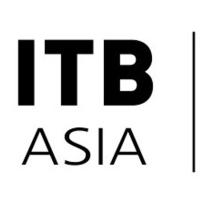 Record number of buyers set to attend ITB Asia 2018