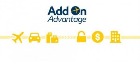 Now customers can save more time and money on hotel bookings with Expedia's 'Add-On Advantage'
