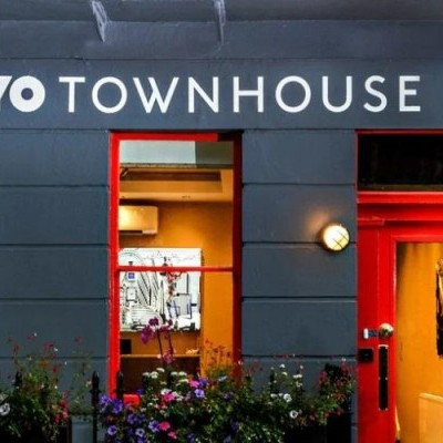 OYO to check-in to UK with €40 million investment