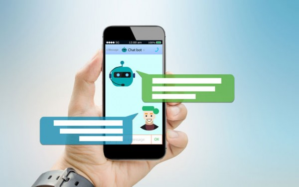 Malaysia Airlines unveils chatbot for ease of flight booking