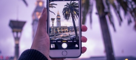 Top travel-tech launches this week