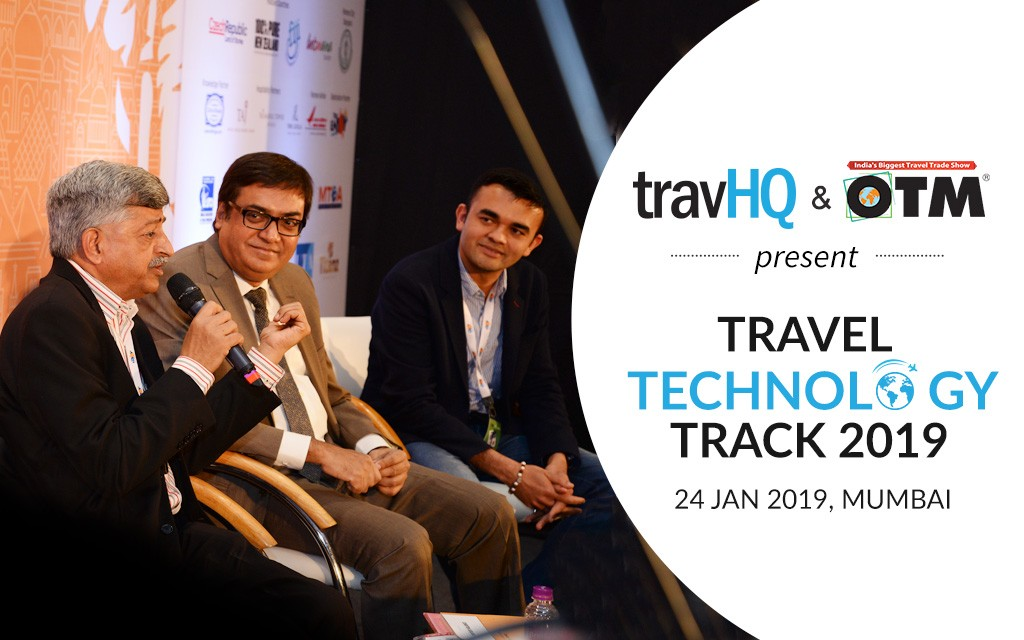travhq-website_banner