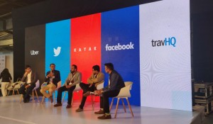 OTM Forum 2019: India's most definitive event for the influential travel industry leaders