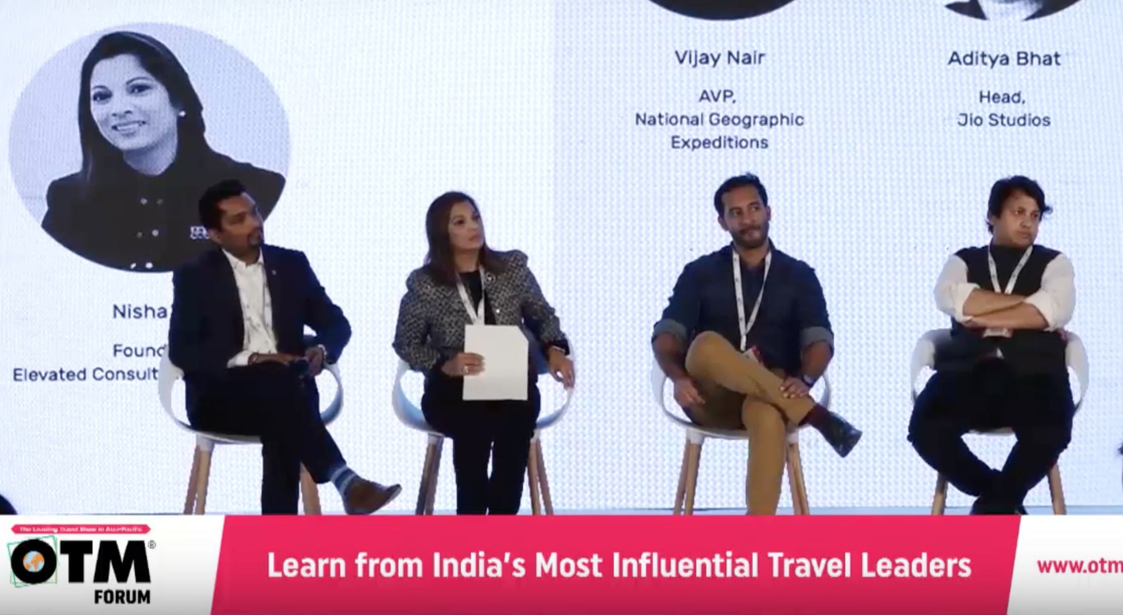 Rise of Experiential Travel, all you need to know
