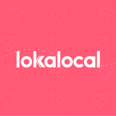 "LokaLocal launches 101 experiences as part of ""Pride of Perak"" campaign at ITB Berlin 2019"
