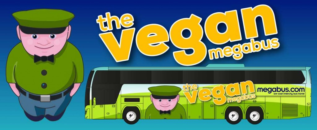 d-uk-0319-019-carousel-vegan-megabus-1