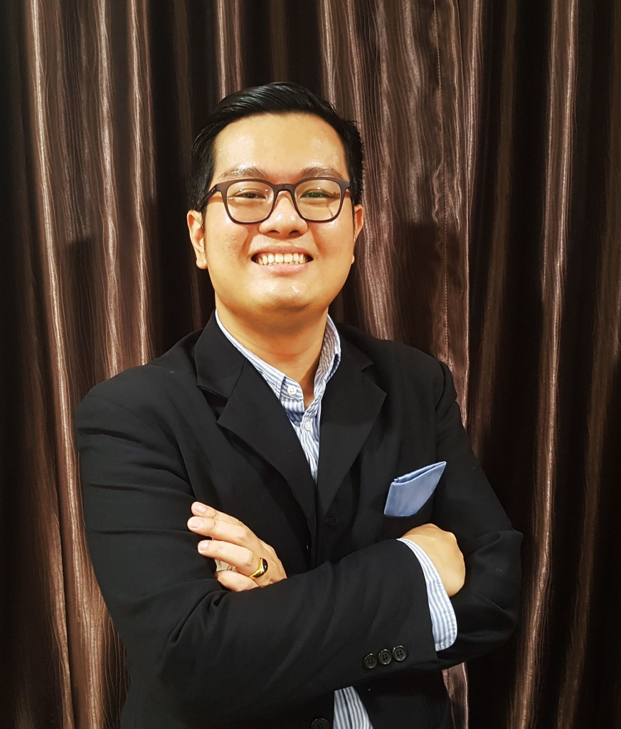 Ken-Lau-founder-and-CEO-of-Adventoro-Photo-3 (1)