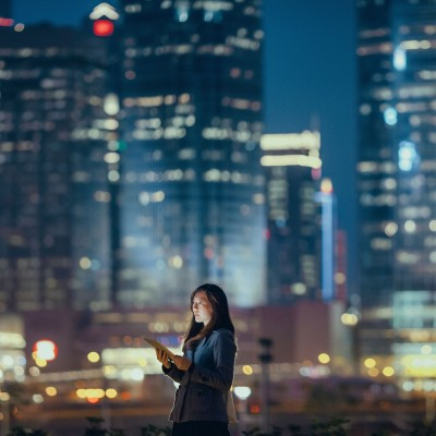 Meituan partners with SiteMinder to explore the  overseas hotel market