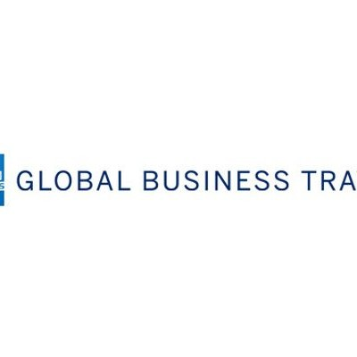 American Express GBT to acquire Kanoo Travel