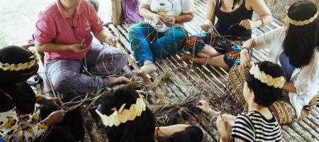 Meet LokaLocal, your gateway for all unexplored and local experience in Malaysia