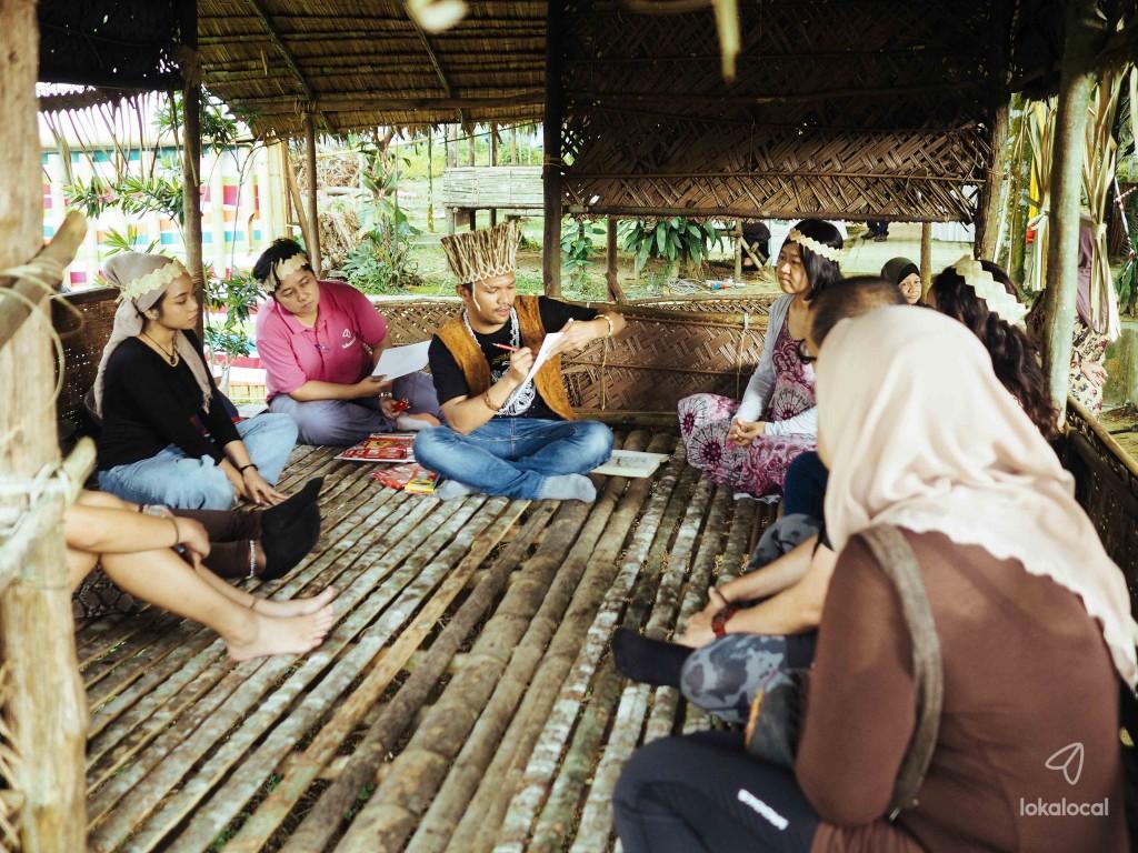 lokalocal-local-travel-experiences-malaysia-2
