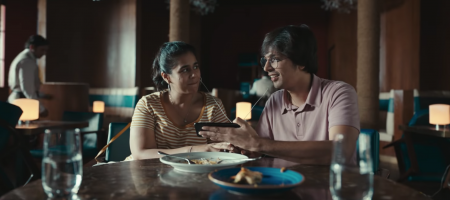 OYO's 'Raho Mast' commercials are out, but do they impress?