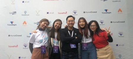 Malaysia's Tourplus raises US$400k to enter China Tourism Market