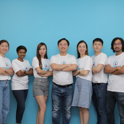Malaysian Travel Startup TourPlus raises US $1mn in seed funding