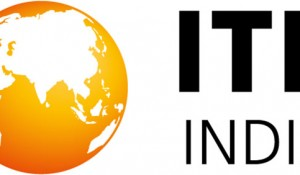 ITB India goes all-virtual for 2021 Event